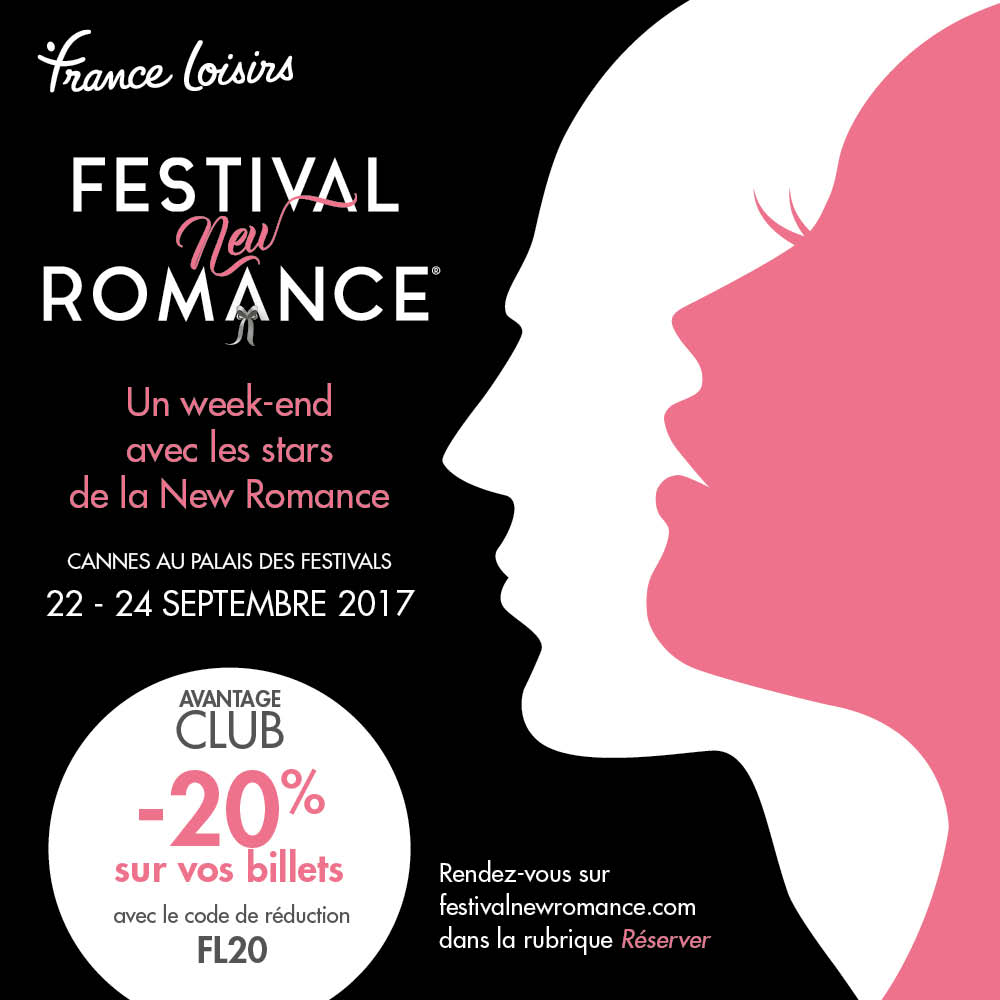 FESTIVAL_NEW_ROMANCE_2017_1000x1000