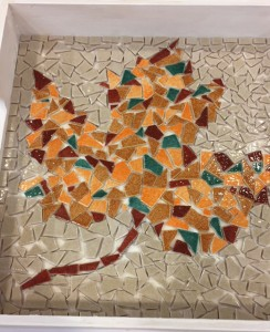 DIY Mosaique 0917 (3)
