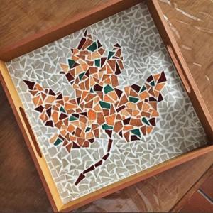 DIY Mosaique 0917 (4)