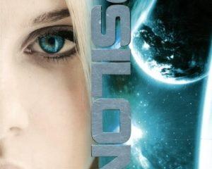 Epsilon – Tome 1: L'autre-terre