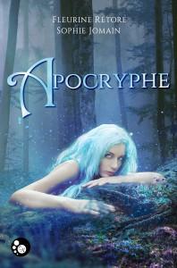 apocryphe