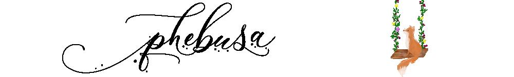 Phebusa