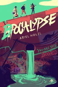 Brocalypse